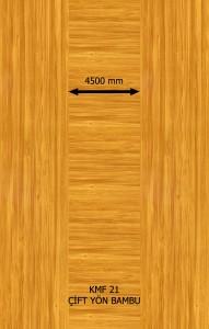 çift-yön-bambu-2-191x300