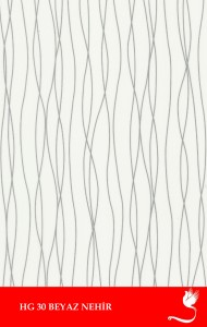 Beyaz-Nehir-190x300