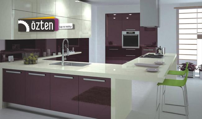 Mutfak-dolabi-3