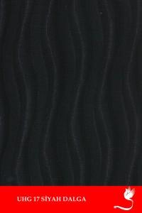 Siyah-Dalga-200x300