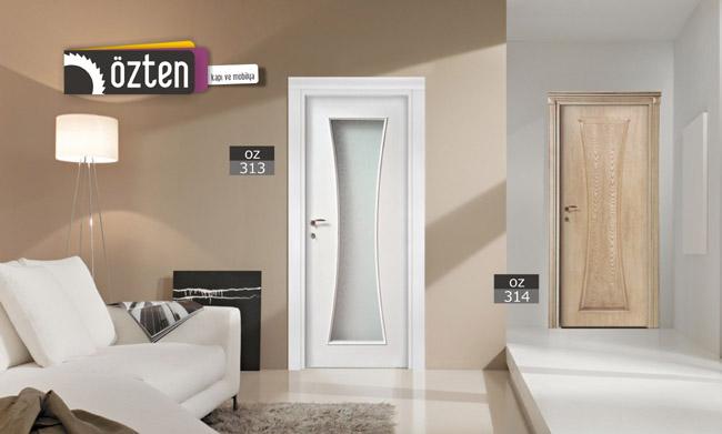 Amerikan Kapı Model ve Fiyatları Amerikan-panel-kapi-model-5