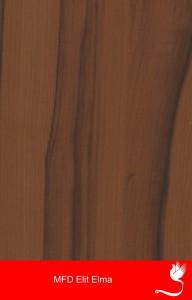 elit-elma-kopya-192x300