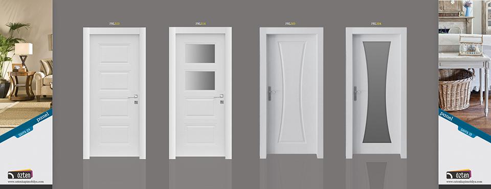 iç mekan kapı modelleri ve fiyatları