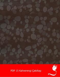 kahverengi-çakıltaşı-2-235x300