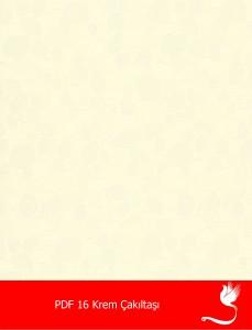 krem-çakıltaşı-2-229x300