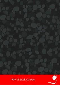 siyah-çakıltaşı-212x300
